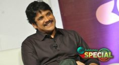 Nagarjuna Working On Sequels are The Very First Time In His Career