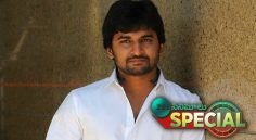 Nani Prefers To Do Cinemas With Different Content