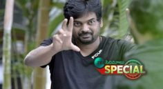 Puri Jagannath Prefers To Produce His Movies