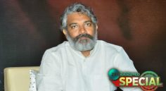 Rajamouli Crosses Indian Cinema Border With RRR Cinema