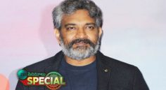 Rajamouli Has His Own Strategy On 'RRR' Promotions