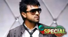 Ram Charan Brings Top Bollywood Heroines To Tollywood