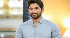 Another Director's name added in Allu Arjun's List !