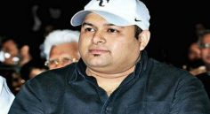 Another Hit in Thaman List!