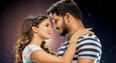 Nikhil's Arjun Suravaram to Release on May 1st