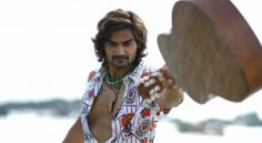 Kartikeya's 'Hippi' Release Date Locked !