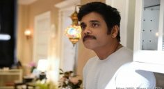 Nag looks most handsome in Manmadhudu 2