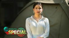 Lavanya Tripathi Disappointed With 'Arjun Suravaram' Release