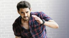 Maharshi Teaser creates All Time Record in South