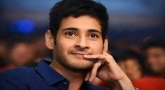 Zee Exclusive : Mahesh26 title not confirmed says AnilRavipudi