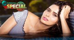 Meenakshi Dixit – From Dukudu To Maharshi