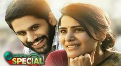After 'Majili' Nagachaitanya, Samantha To Share Screen Space Again..?