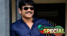 Few Points To Realize In Nagarjuna 'Manmadhudu 2'