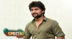 Nani New Movie 'V' Raises The Old Question