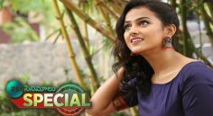 Shraddha Srinath 'Jersey' Takes Her In To Next Level