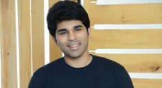 'ABCD' is not a complete remake says Allu Sirish