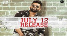 iSmart Shankar Release date fix