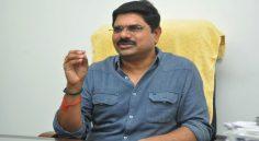 Producer Madhura Sridhar about ABCD Success