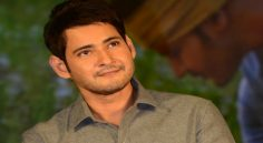 Mahesh Babu's next film with Prashanth Neel ?