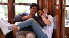 Nagarjuna's Manmadhudu-2 Next Schedule in Hyderabad