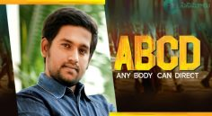 ABCD Director 'Sanjeev Reddy' Exclusive Interview