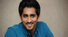 Siddharth Re Entry with RaviTeja's Film !