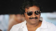 V.v.Vinayak Turns Actor… Shoot Stars Soon !