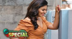 'Multistarrer' Real Meaning In Anjali's Point Of View
