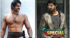 'బాహుబలి' VS 'సాహో'