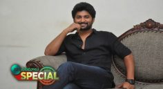 Nani Never Fails To Plan 3 Movies In A Year