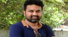 స్వరూప్ ఆర్.ఎస్.జే