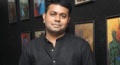 Aswin Saravanan