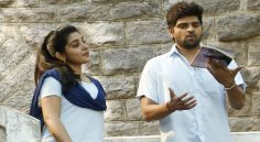 Sree Vishnu, Nivetha Thomas 'Brochevarevarura' Release On June 28th