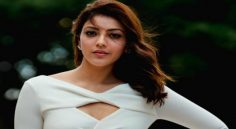 Kajal next with Prashanth Varma