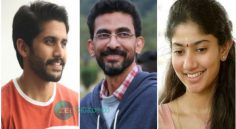 Sekhar Kammula next with Naga Chaitanya ?