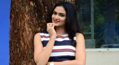 Neetu Gowda