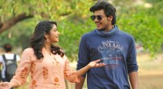 'Rajdooth' Movie Stills