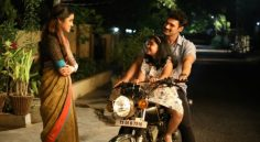 Rakshasudu Movie Stills
