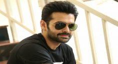 Ram Pothineni next with Tamil Remake !