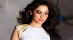 'RajuGariGadhi 3'.. Who will Play Tamanna's Role ?