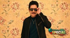 Can Nagarjuna 'Manmadhudu' Proves Successful Franchise..?