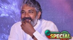 Rajamouli Creating A Huge British Empire For RRR