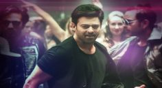Grand Arrangements for SAAHO Pre Release Event