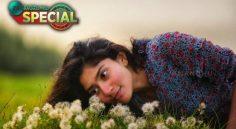 Does Sai Pallavi Gets The Craze Again With Sekhar Kammula Cinema