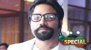 Sandeep Reddy Vanga Created His Impact Successfully In Bollywood Too
