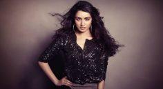 Shraddha Kapoor Changed Her Mind After 'Saaho' Teaser Release