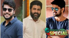 Star Heroes Met With Accidents So Effects Their Movies