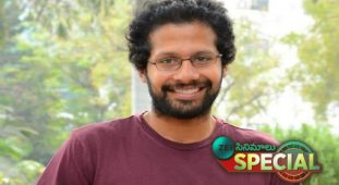 Venky Atluri To Be Called Love Stories Specialist