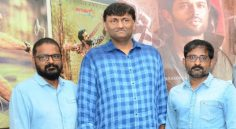 Mythri Producers gives much clarity on HERO Movie
