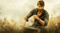 Kartikeya's Guna 369 scheduled to release worldwide on August 2nd